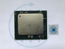 Intel Xeon E7-8870 SLC3E 2,40GHz LGA1567 10-Kern Prozessor