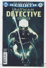 Detevtive Comics-Batman #956 Nm Rebirth Dc Comics Cbx1S