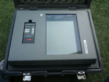 LCD Projection Panel Media Pro.