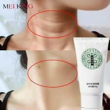 Neck Cream Firming Anti Wrinkle Whitening Moisturizing Tightening Neck Skin Care