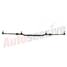 MERCEDES CLK230 2.3 06/1997-06/2002 CENTRE ROD ASSEMBLY Centre TRW TRWJCY106