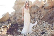 Magnifique robe de mariée/mariage ★1649★