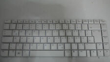 Deutsch DE GR Tastatur HP Pavilion DV4-1000 DV4-1100 1200 1120 1400 1220 Weiß