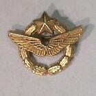 Insigne Miniature Réduction Brevet pilote Aéronaval Guerre INDOCHINE