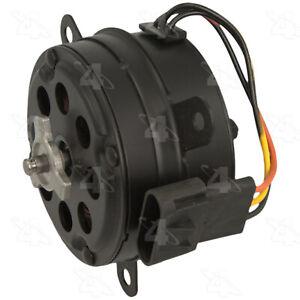 Engine Cooling Fan Motor 4 Seasons 35193