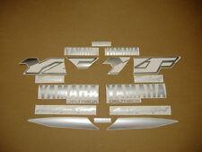 YZF 600 R Thundercat 2000 decals stickers graphics set kit autocollants adhesivi