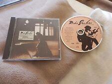 Richie Sambora Stranger in this Town CD