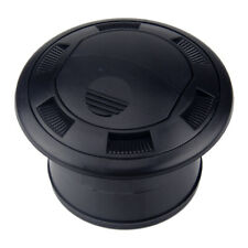 75mm Luftauslass Entlüftung passt für Webasto oder Eberspacher Heater Air Outlet