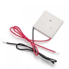 12V 100W TEC Heatsink Thermoelectric Cooler Peltier Plate Cooling Module htb7