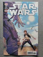 STAR WARS #59a (2019 MARVEL Comics) ~ VF/NM Book