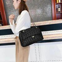 Women Bag Large Shoulder Bags Chain Messenger Handbags Luxury Fashions Handbag