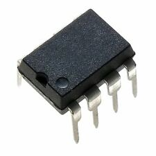 MN3007 - MN 3007 Circuito Integrato