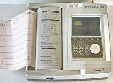 Bionet Cardio Touch EKG-3000 Portable ECG