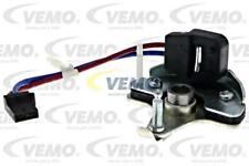 Ignition Pulse Sensor Fits FIAT Palio Panda Uno LANCIA Y10 0.8-1.1L 1984-2004