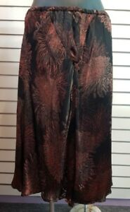 ladies Free Woman skirt Size 20 NWOT 1718-041 Career Evening Occasion Event