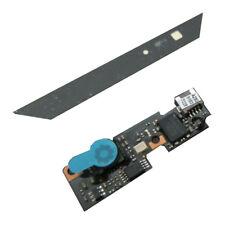 Lenovo ThinkPad X200, X200s, X201 & X201s WebCam 42W8015 zum Selbsteinbau *NEU*
