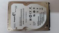 "160GB 2.5"" SATA LAPTOP hard drive"