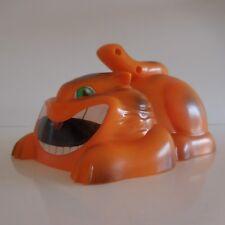 Figürchen Statuette Katze Vintage Contemporary