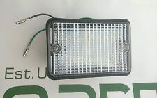 Land rover Series 3, LED Reverse Light, Bearmach Branded Part, BA9717