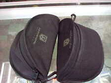 Revision Military Sawfly CASE EMPTY (2) SUNGLASS