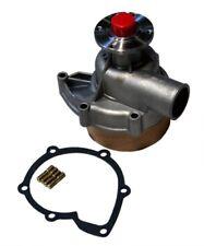 For BMW E12 E28 E34 E24 E23 E32 5 6 7 Series L6 Engine Water Pump & Gasket GMB