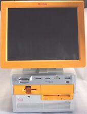 Kodak G4X Picture Maker Digital Photo Order Station, Noritsu, Fuji *Version 8.1*