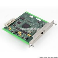 Fully Tested Agilent HP G1369A LAN Interface Card with 30-DAY WARRANTY