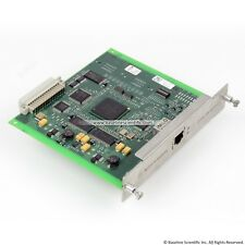 Fully Tested Agilent/HP G1369A LAN Interface Card with 30-DAY WARRANTY