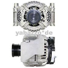 * NEU * Lichtmaschine ALFA ROMEO 159 2.2 JTS 120A NEU !! TOP !! NEUTEIL !!