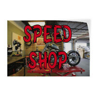Decal Sticker Multiple Sizes Hail Damage Repair Auto Body Shop Car Repair Automotive Reparing Hail Damage Outdoor Store Sign Red 54inx36in,