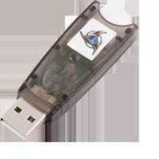 NCK Dongle Flash Repair ZTE HUAWEI BLACKBERRY ALCATELl PHONES