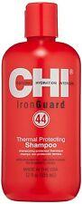 CHI 44 Iron Guard Thermal Protecting Shampoo 12 fl. oz.