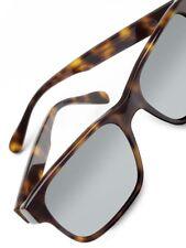 Original Mercedes-Benz Classic gafas de Sol Carl Zeiss Vision Horn Óptica