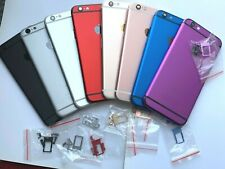 iPHONE 6S BACK REAR BATTERY COVER HOUSING ORIGINAL QUALITY