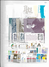 1992 MNH Portugal year collection according to Michel.