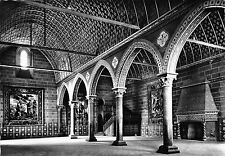 BR7843 Le Chateau de Blois La Salle de Stats  france