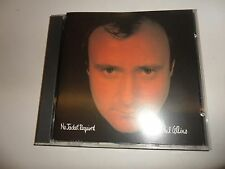CD no Jacket Required di Phil Collins (1985)