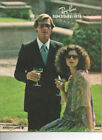 CD of digital images Vintage Ray Ban Sunglasses CATALOG 1978 B&L USA brochure
