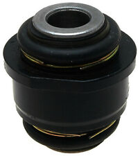 Suspension Control Arm Bushing ACDelco Pro 45G31013
