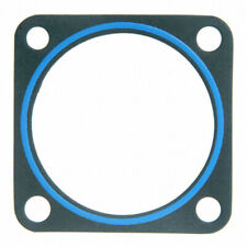 Fuel Injection Throttle Body Mounting Gasket Fel-Pro 61432