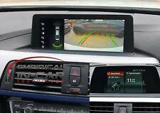 BMW Reversing Reverse Camera EVO 2016 - 17 Onwards - F22 F30 F31 F34 F32 F33 F36