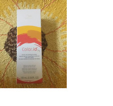 Wella Hair Color.id  Additive, 3.38 OZ  **FAST FREE SHIPPING