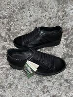 Gdefy Gravity Defyer Sneaker Shoes Leather Men's Sz 8