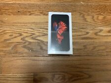 Apple iPhone 6s - 32GB - Space Gray (Simple Mobile) A1633 (CDMA + GSM)
