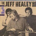 JEFF BAND HEALEY - SEE THE LIGHT CD NEU
