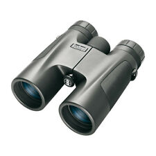 Bushnell Binoculars 10x42 Powerview Roof Prism 141042
