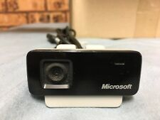 Microsoft Lifecam VX-500 - Webcam - Plug and Play