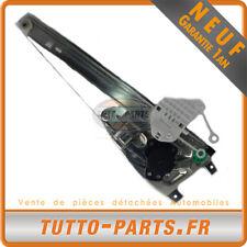 Lève Vitre électrique Avant Droit Smart Cabrio Crossblade - C0002702V001000000