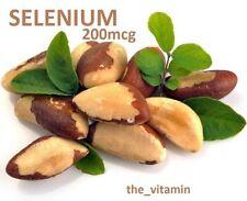 Vitaminas y minerales cápsula