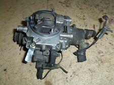 Audi 80 B2 1,6 75PS 09/81-07/83 Vergaser Pierburg 1B 049129017N